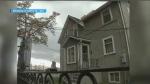 Flashback: Last house in Calgary's Chinatown