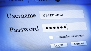 Users are being advised to update their passwords. (crstrbrt/Istock.com)