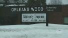 CTV Ottawa: Boys dies after medical emergency