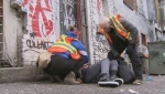 Is Quebec ready for a Fentanyl crisis?