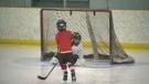 McKnight Hockey Association