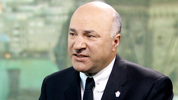 CTV QP: Canada has to 'raise the bar'