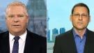 CTV QP: Debating populism's role in politics