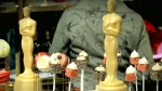 CTV News Channel: Final touches for Oscar prep
