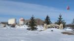 Manitoba town receives massive inheritance