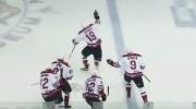 CTV Atlantic: Wildcats snap 25-game losing streak