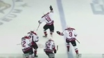 CTV Atlantic: Wildcats snap 25-game losing streak