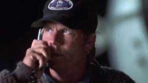 Bill Paxton in 'Titanic'