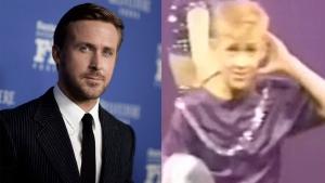 Ryan Gosling's former teachers reflect