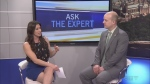Ask the Experts: CECCE 1