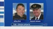 CTV Calgary: Investigation continues into crash