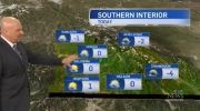 More snow to come? Latest forecast