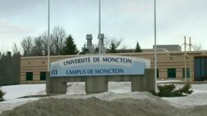 CTV Atlantic: Police investigate explicit email