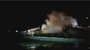 Letellier Hotel Fire