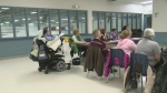 New hope for sufferers of some rare diseases