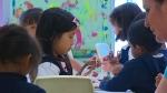 Enrolment surge means more portables for Victoria