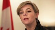 CTV News Channel: Video sparks social media frenzy