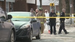 CTV Ottawa: Police bust meth lab in Lowertown