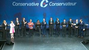 how to watch ottawa conservative debate tonight