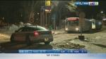 Transit safety, mumps outbreak: CTV Morning Live