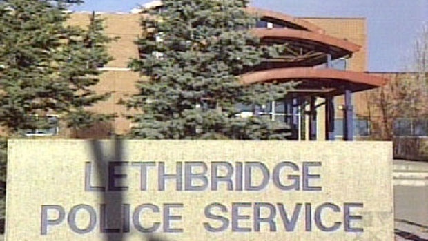 Drugs and weapons seized, 6 people charged in Lethbridge