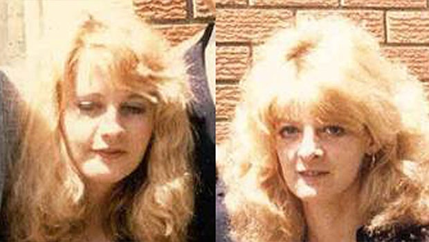 Lethbridge sisters missing for 30 years found alive in US