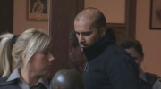 Halifax cab driver Bassam Al-Rawi has been acquitted of sexually assaulting a young woman who was found passed out and partially naked in his car in the early hours of May 23, 2015.