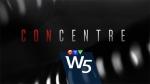 W5: Con Centre
