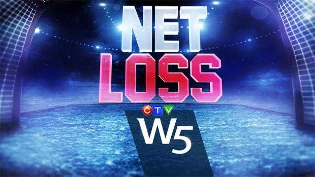 W5: Net Loss