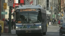 CTV London: Pump the brakes on BRT