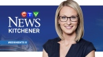 CTV Kitchener News at Six