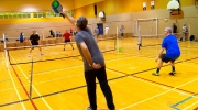 CTV National News: What's pickleball?