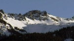Whistler, B.C. (File photo)