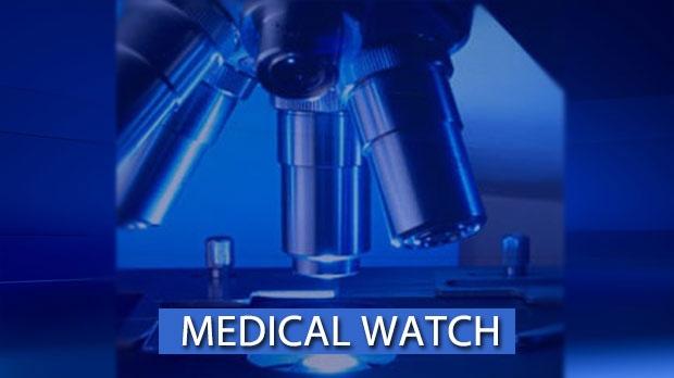 CTV Calgary Medical Watch