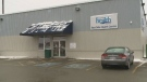 According to the website of the College of Physicians and Surgeons of Nova Scotia, Dr. Rafid al-Nassar is now working out of the East Side Health Centre.