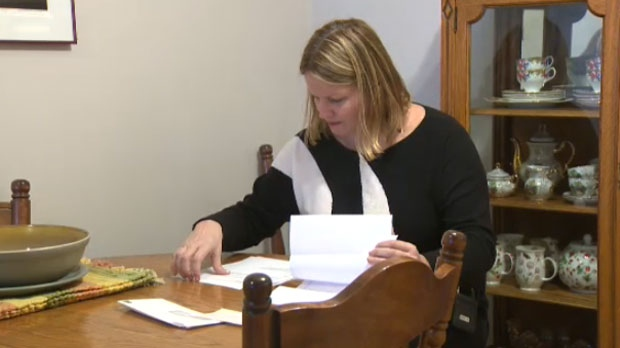 Authorities are warning job seekers not to be duped by job offer scams.