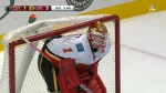 Brian Elliott has been a big part of the Flames hot play of late.