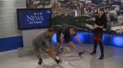 CTV Ottawa: Get lean and fit!