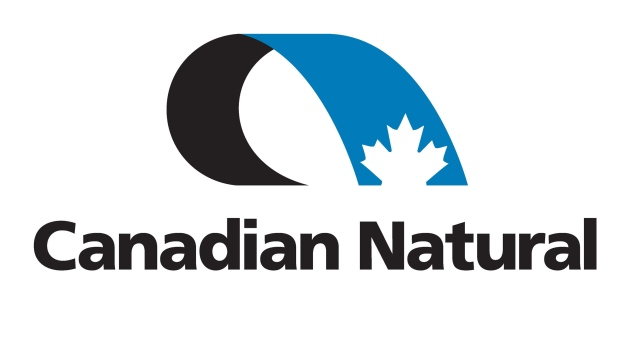 Canadian Natural Resources buys Devon's Canada unit for $2.8 billion