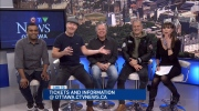 CTV Ottawa: 125th Anniversary of the Stanley Cup