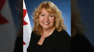 Beyak remains a member of the Conservative caucus, but has lost her spots on the Senate's agriculture, defence and transportation committees.
