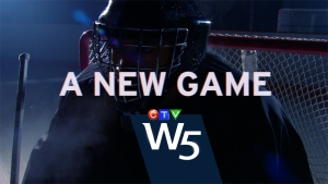 W5: A New Game