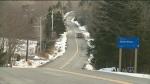 CTV Atlantic: 2 men suffer gunshot wounds