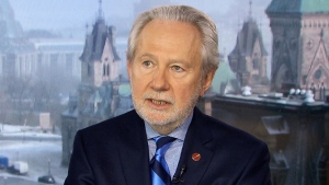 CTV QP: 'Sickened by the report'