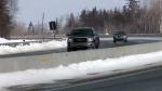 CTV Atlantic: Man dies following hit-and-run
