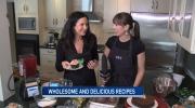 CTV Ottawa: Wholesome and delicious recipes