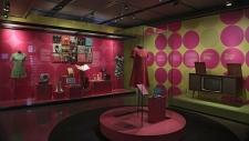 Montreal's McCord Museum exhibit