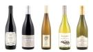 Natalie MacLean's Wines of the Week for Mar. 13, 2