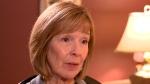 CTV Atlantic: Online underworld dangers
