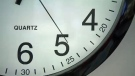 There is a push to eliminate the time change, but not everyone agrees.